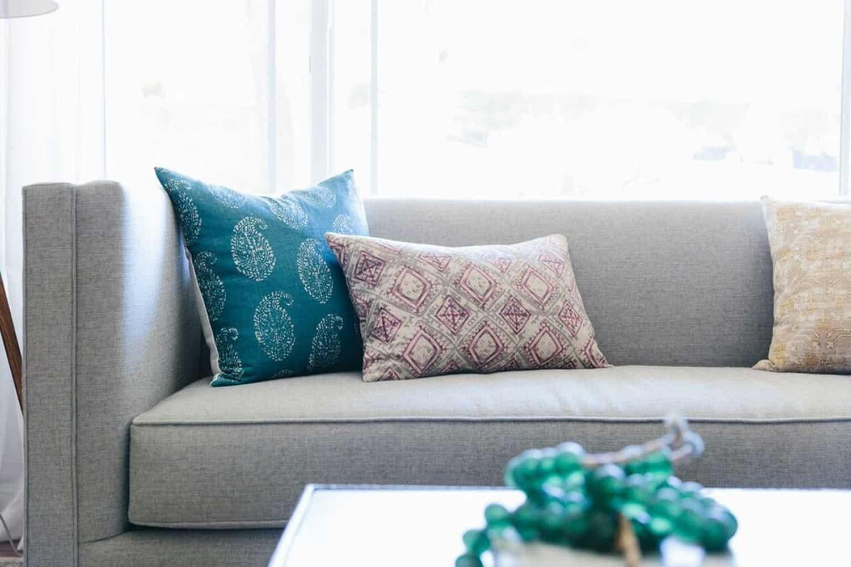 Heidi-Caillier-Design-Seattle-interior-designer-living