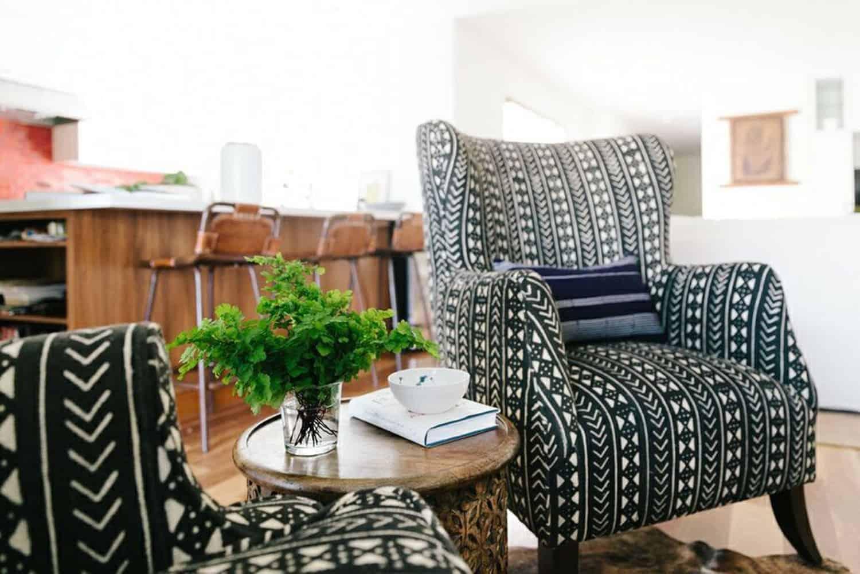Heidi-Caillier-Design-Seattle-interior-designer-Page-project