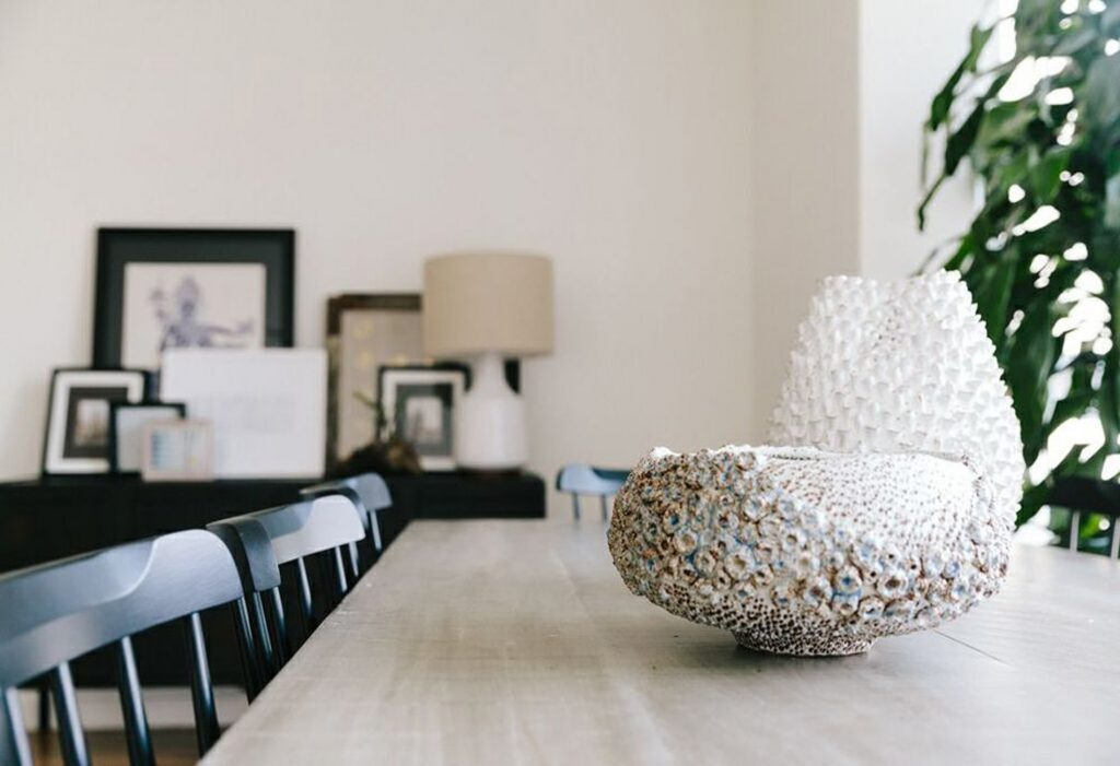 heidi-caillier-design-page-street-dining-room-mid-century-art-modern-bohemian