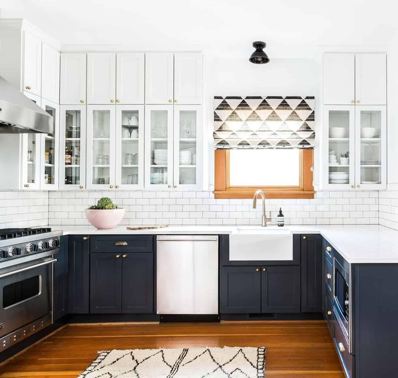 Kitchen design 2016 - Contact Portfolio About E Design Press