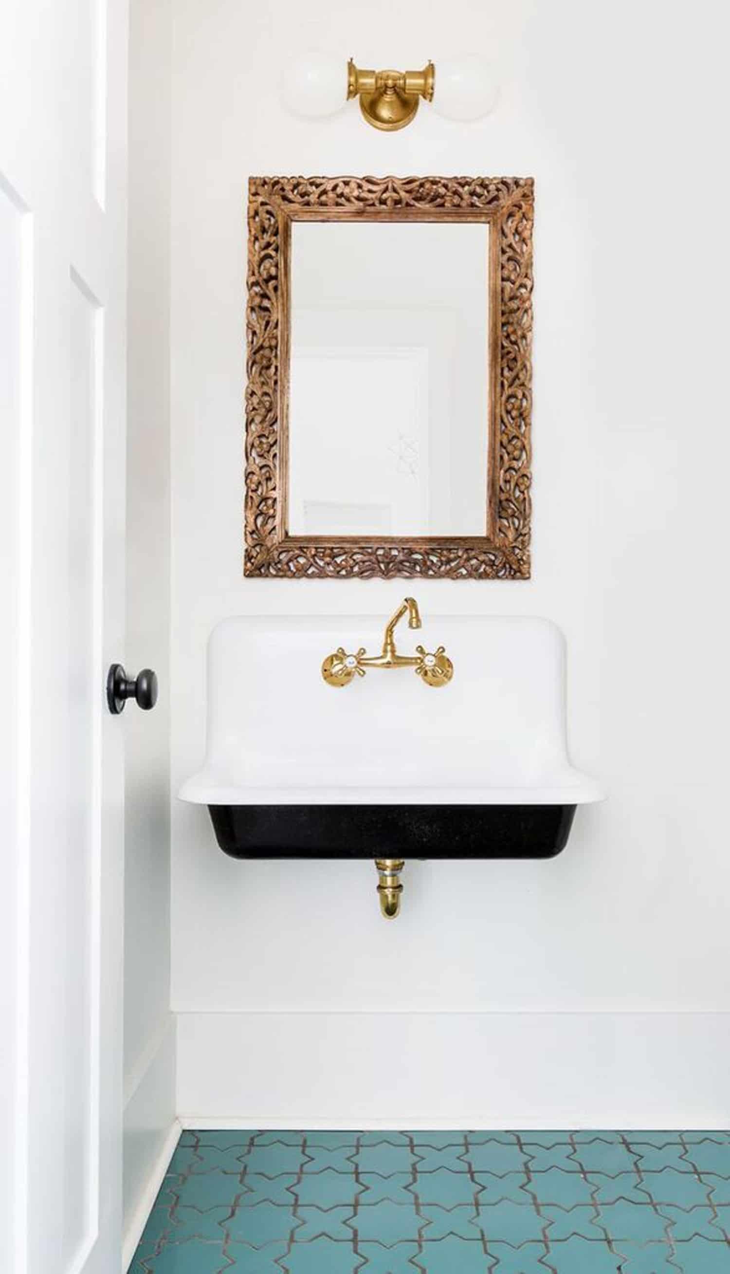 Heidi-Caillier-Design-Seattle-interior-designer
