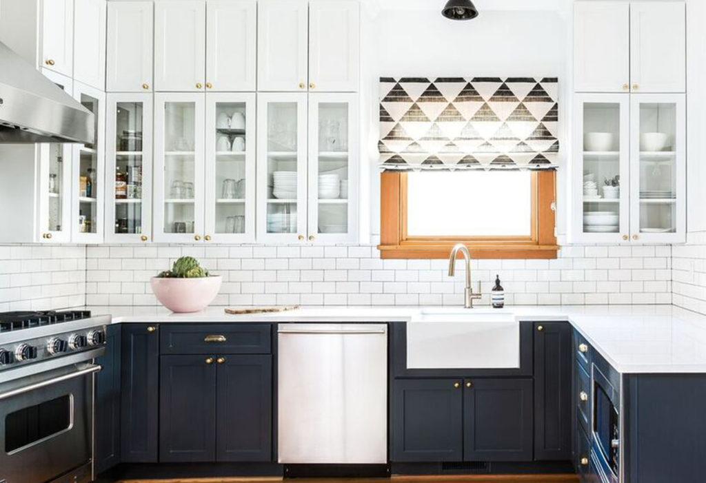 heidi-caillier-design-seattle-interior-designer-kitchen-design