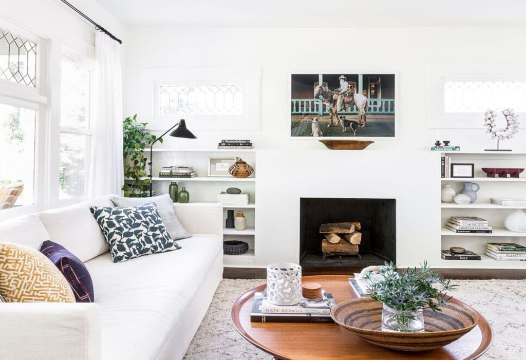 main-page-heidi-caillier-design-seattle-interior-designer-modern-bohemian-living-room