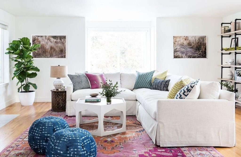 heidi-caillier-design-seattle-interior-designer-living-room-modern-bohemian