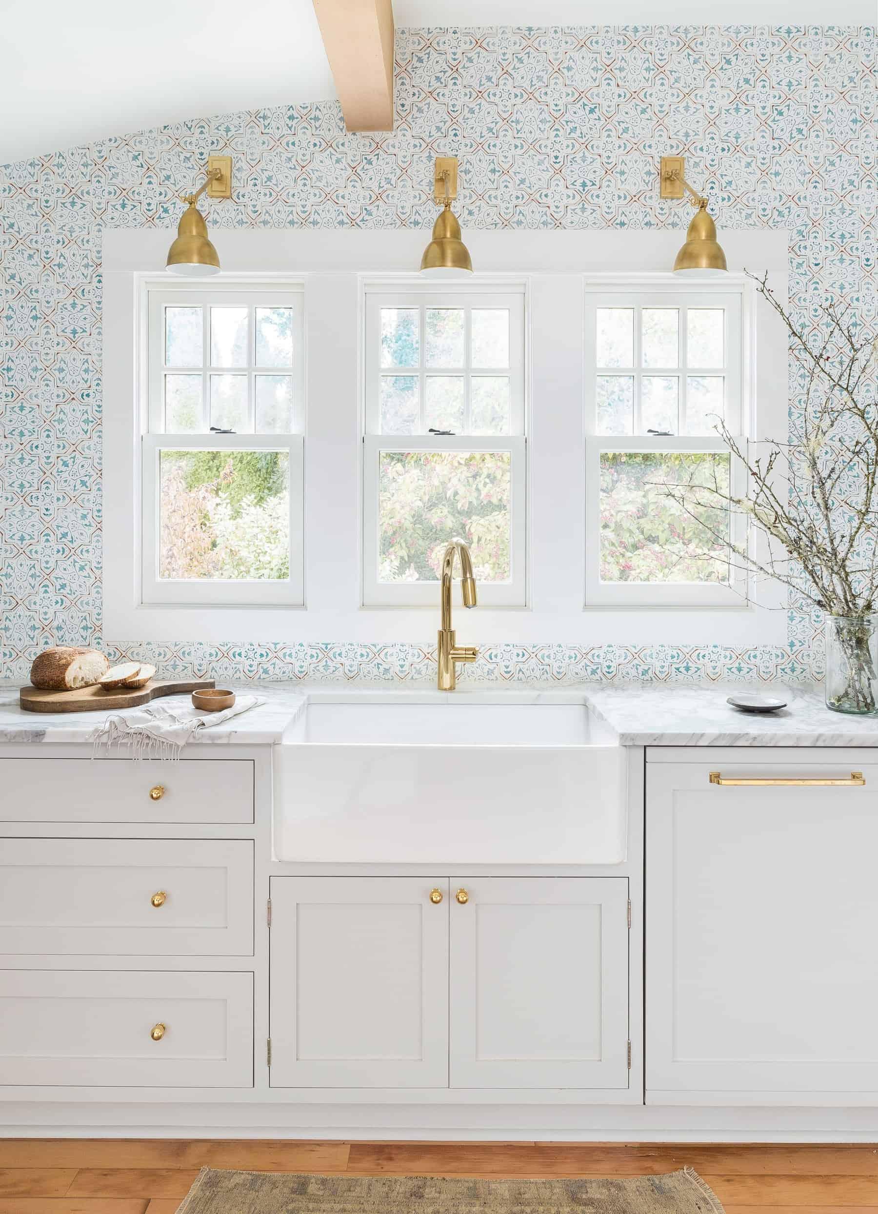 Heidi-Caillier-Design-Juneau-kitchen-design-Seattle-interior ...