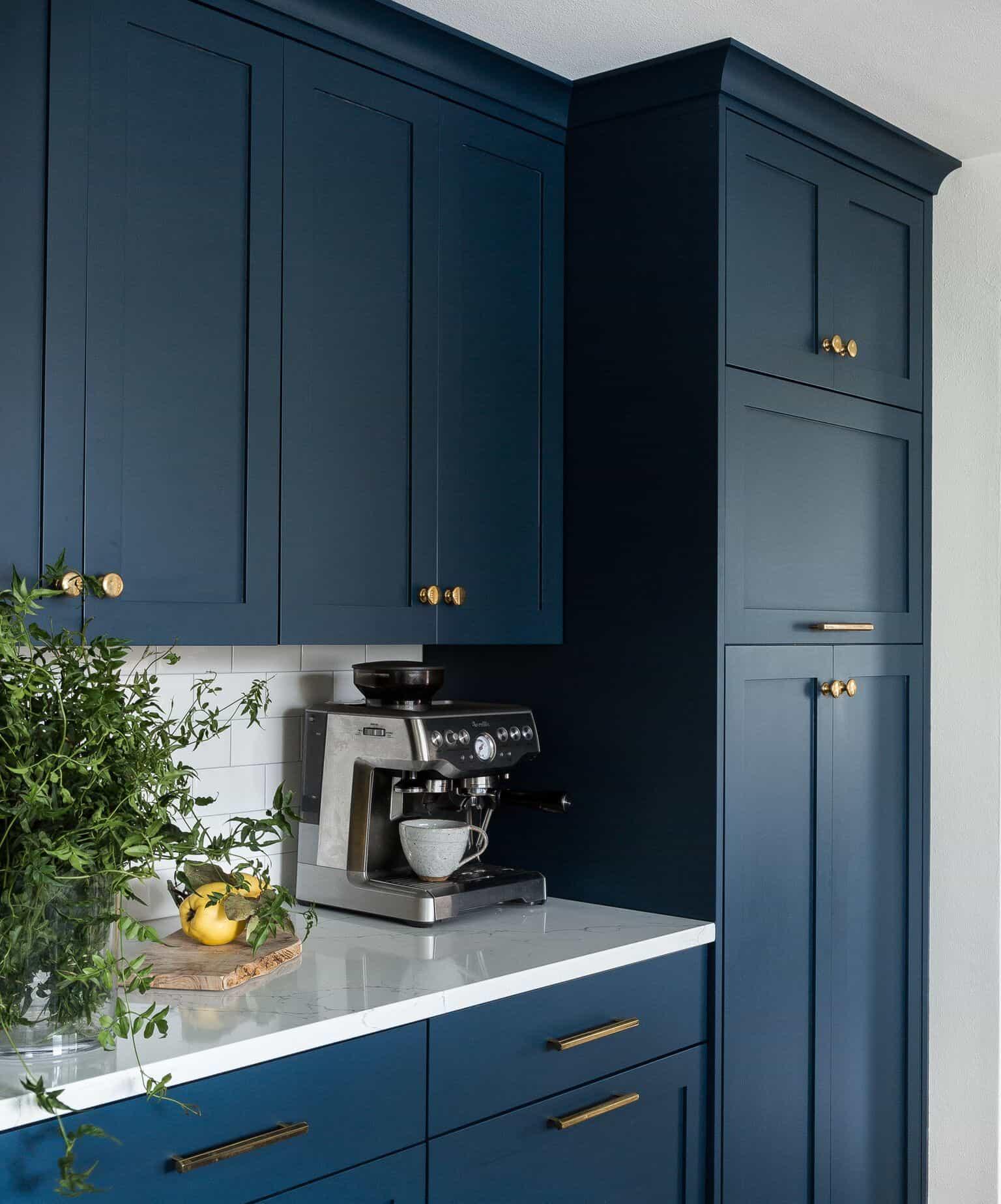 Heidi-Caillier-Design-Seattle-interior-designer-kitchen-blue ...