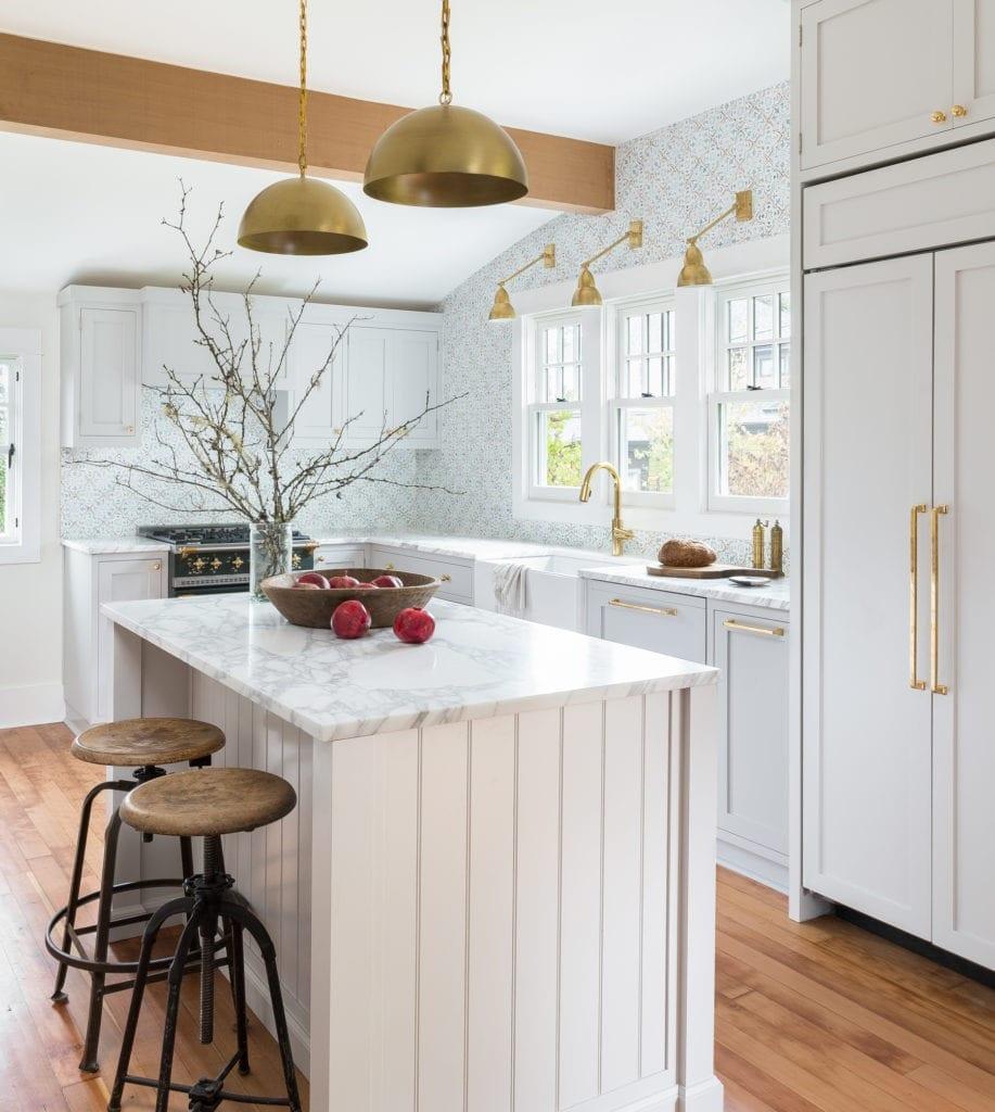 Kitchen Cabinets Seattle: Heidi-Caillier-Design-Seattle-interior-designer-kitchen