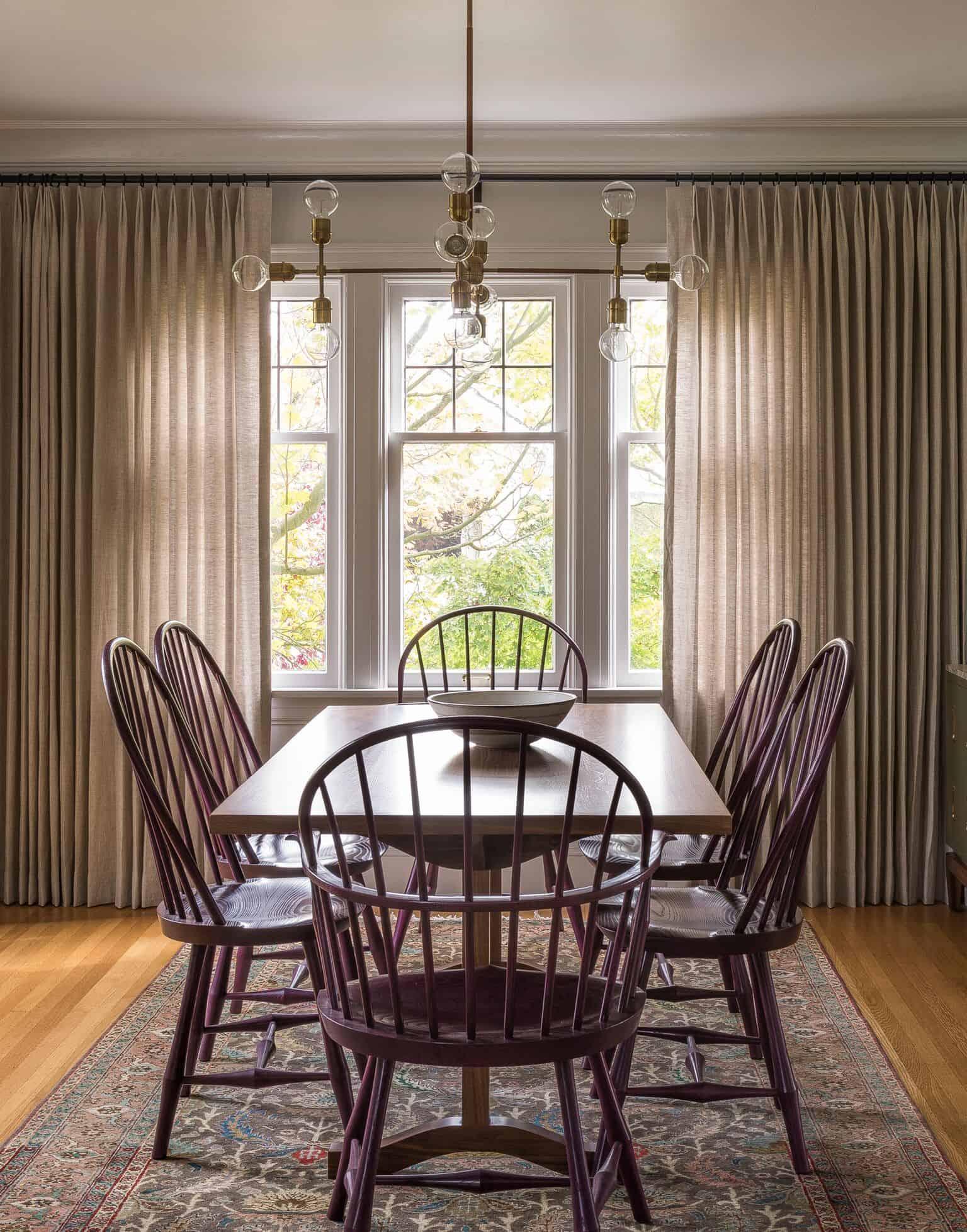 Fine Heidi Caillier Design Seattle Interior Designer Pnw Tudor Download Free Architecture Designs Viewormadebymaigaardcom