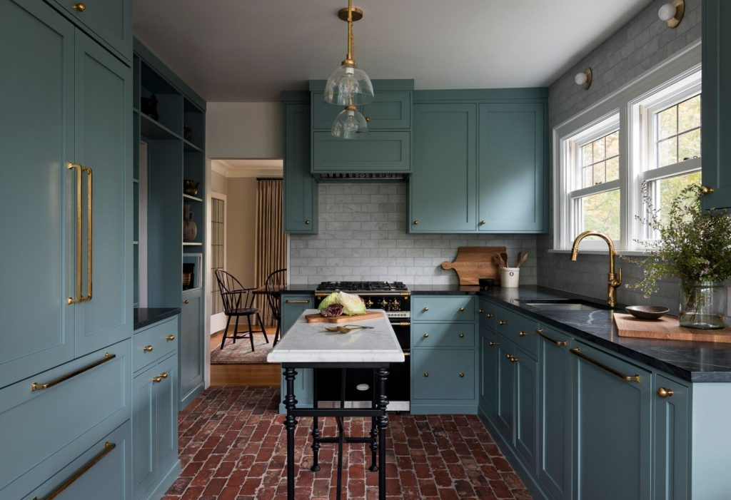 Heidi-Caillier-Design-Seattle-interior-designer-PNW-Tudor-kitchen-remodel