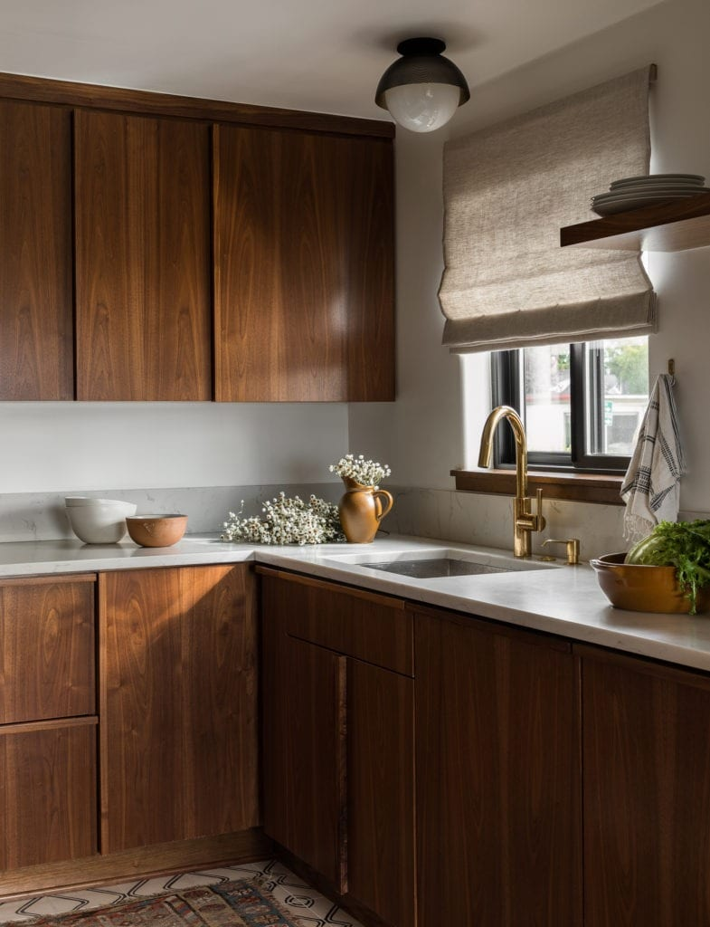 Heidi-Caillier-Design-Seattle-interior-designer-kitchen