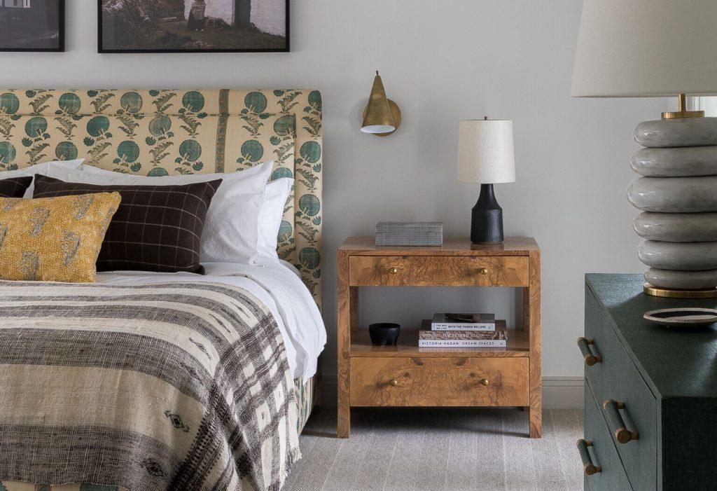 Heidi-Caillier-Design-Seattle-interior-designer-master-bedroom-design-layered-luxury