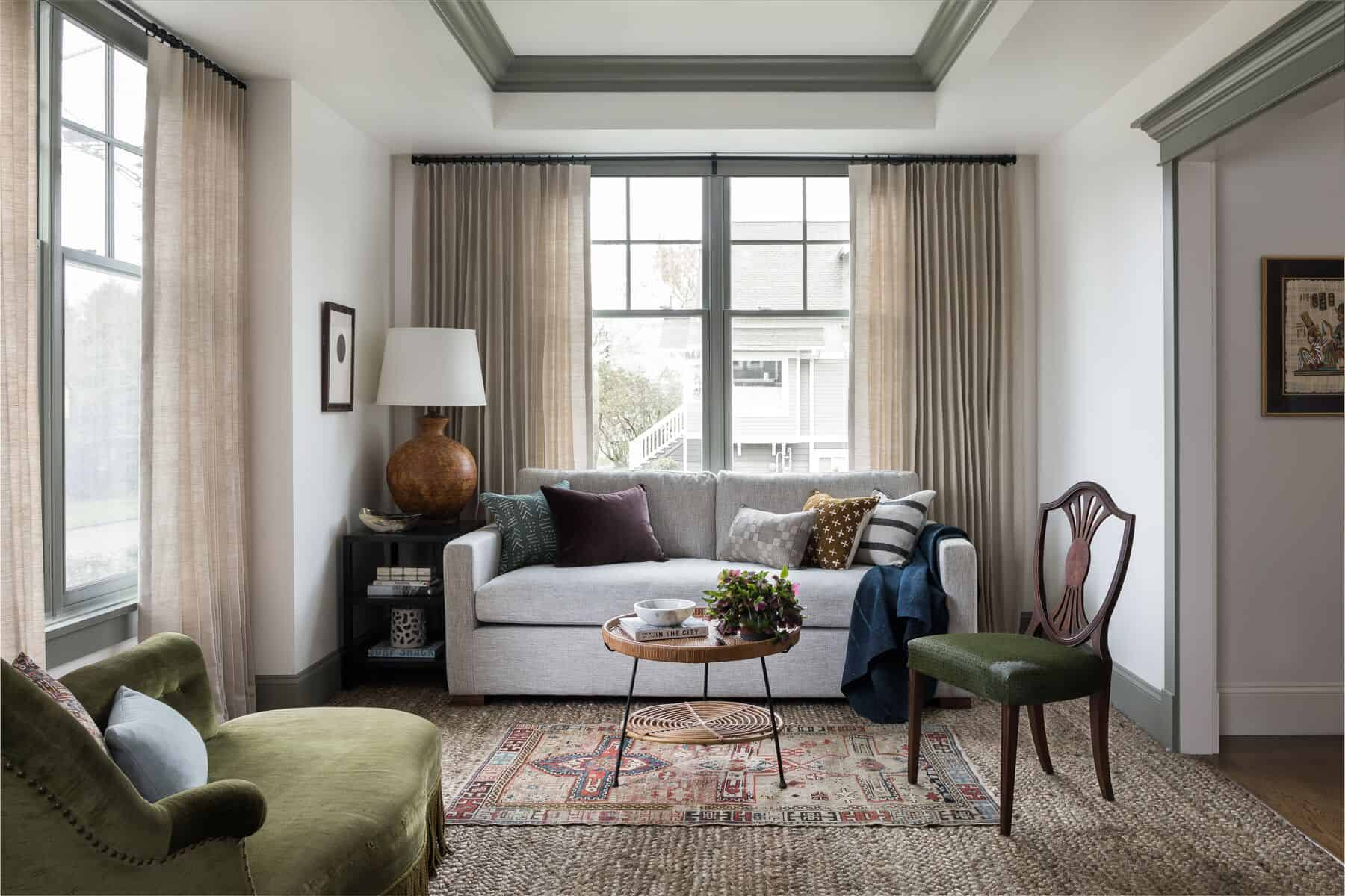 Heidi-Caillier-Design-Seattle-interior-designer-modern-traditional ...