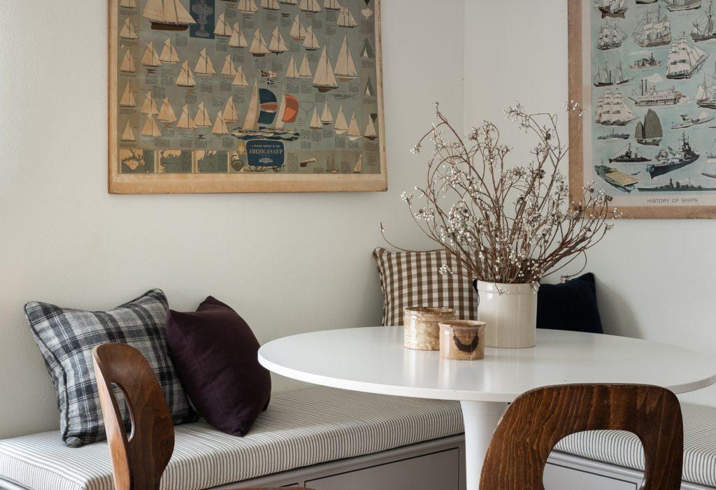 Heidi-Caillier-Design-Seattle-interior-designer-Ballard-Cottage-kitchen-nook