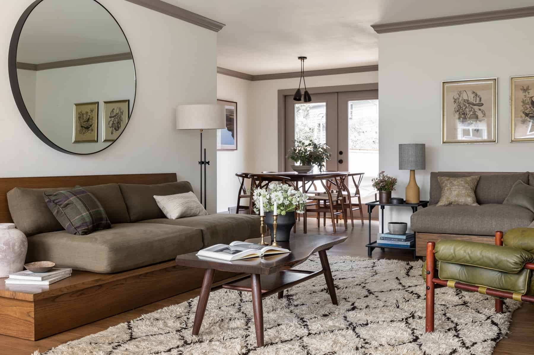 Heidi-Caillier-Design-Seattle-interior-designer-Ballard-Cottage ...