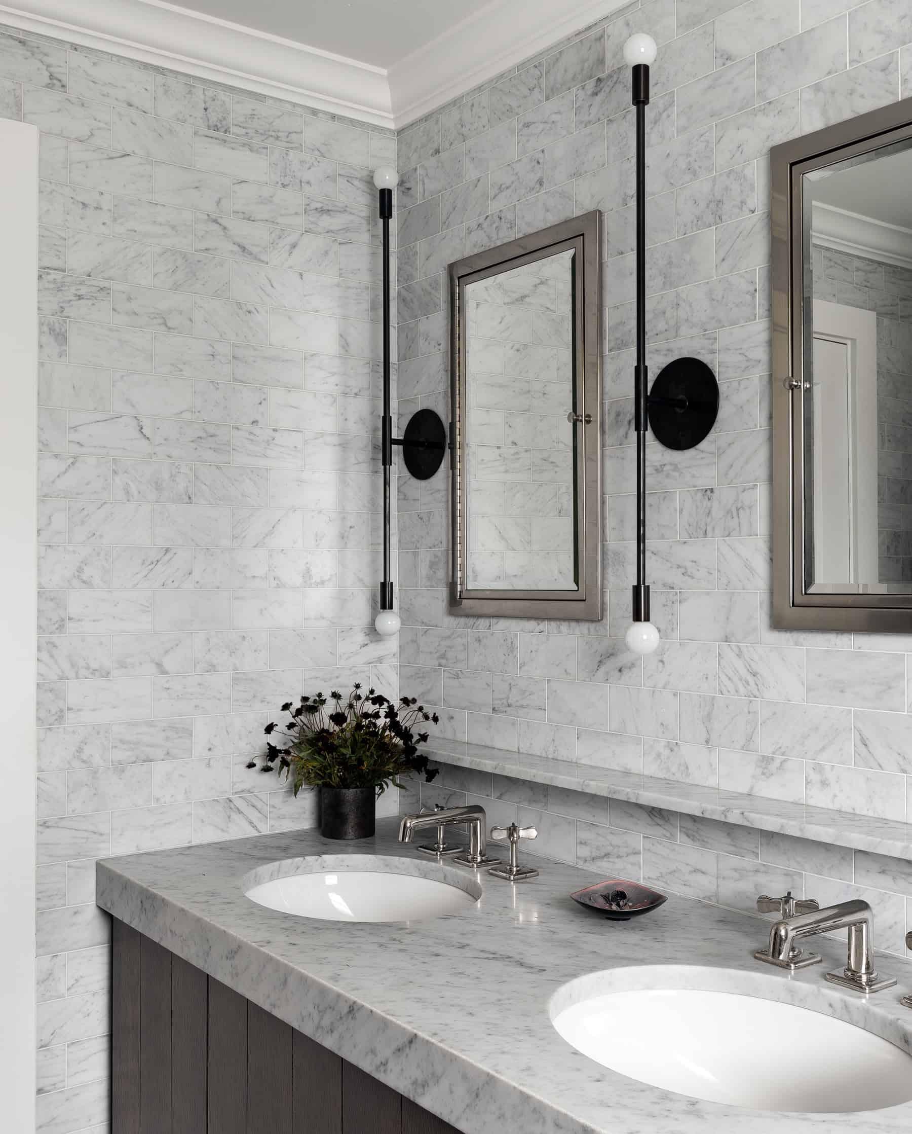 Heidi-Caillier-Design-Seattle-interior-designer-Ballard