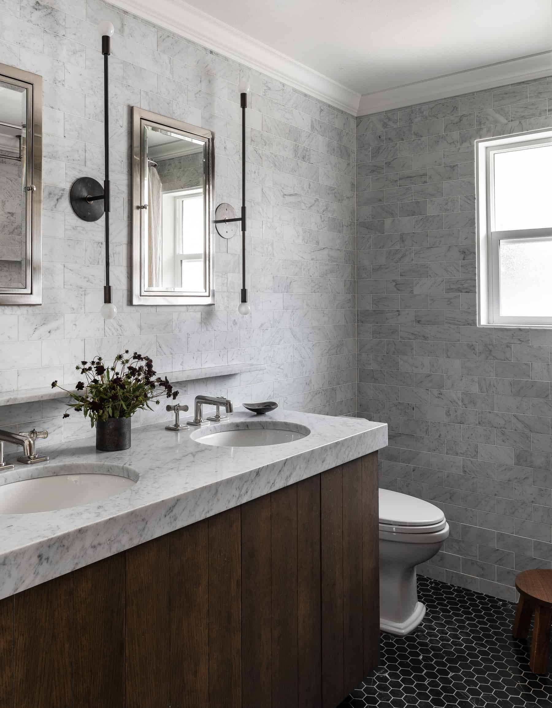 Traditional Interior Design By Ownby: Heidi-Caillier-Design-Seattle-interior-designer-Ballard-Cottage-modern-traditional-bathroom