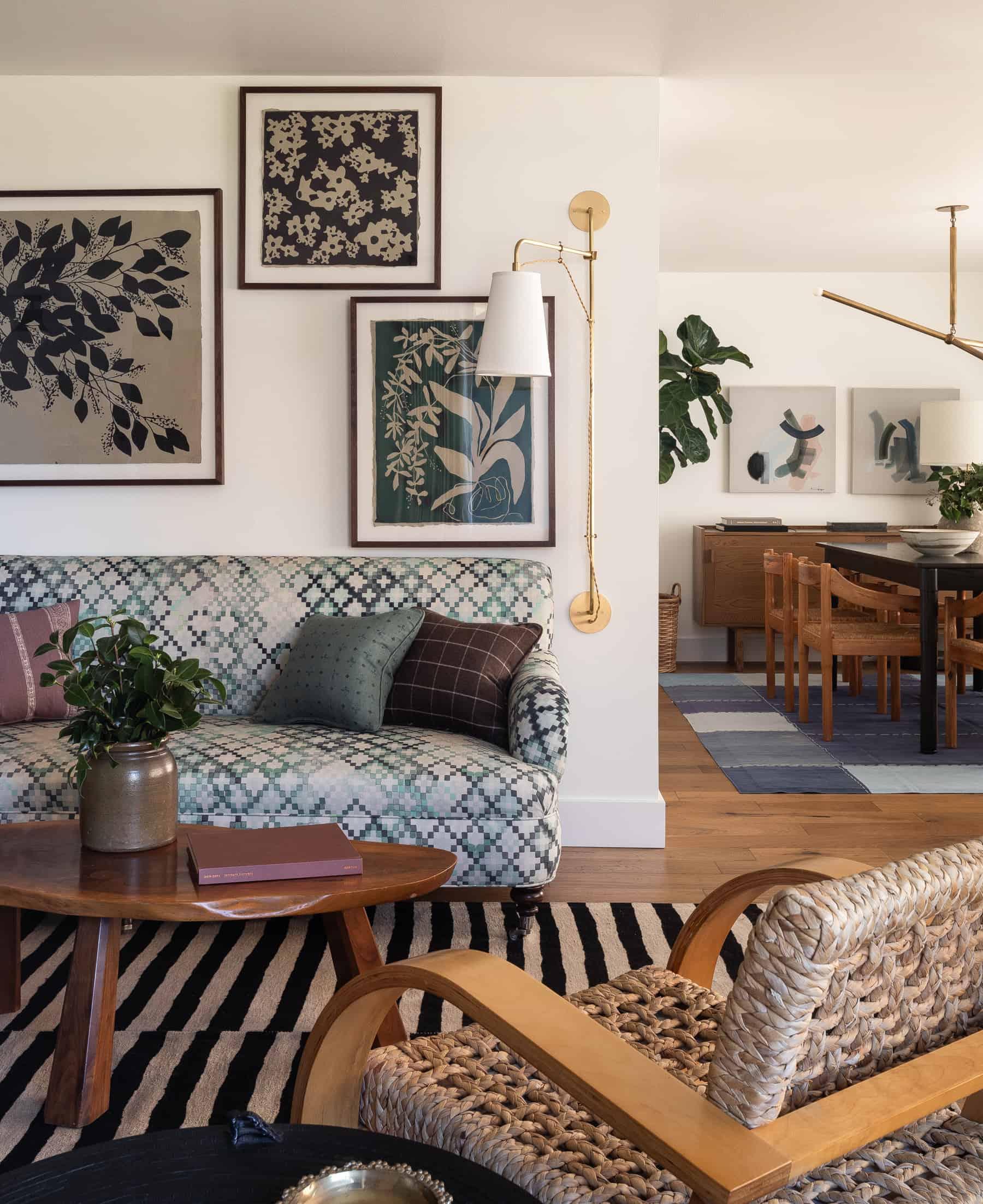 Heidi-Caillier-Design-Seattle-interior-designer-Olympic