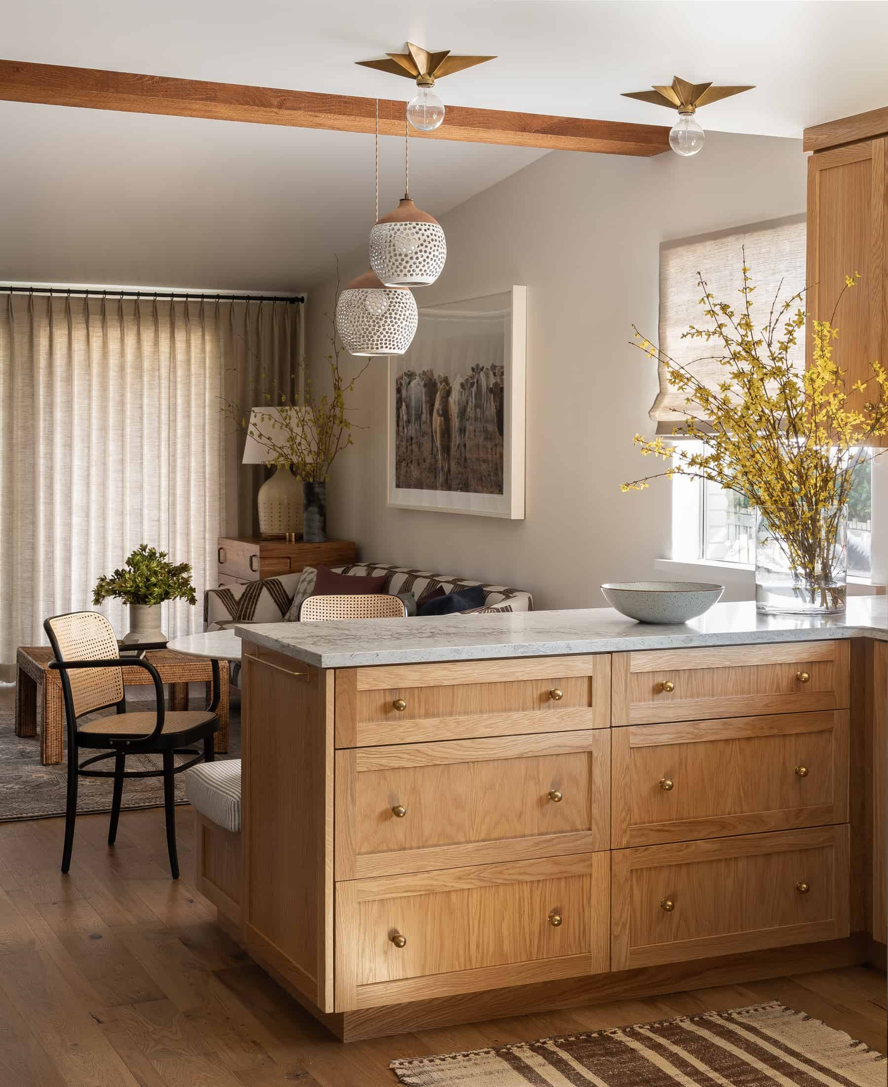Kitchen Cabinets In Seattle: Heidi-Caillier-Design-Seattle-interior-designer-Olympic