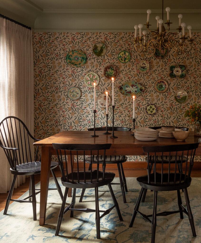 Heidi-Caillier-Design-Seattle-interior-designer-william ...