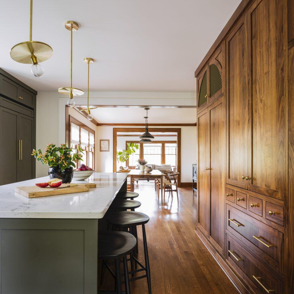 Kitchen Cabinets Seattle: Heidi-Caillier-Design-Seattle-interior-designer-wood